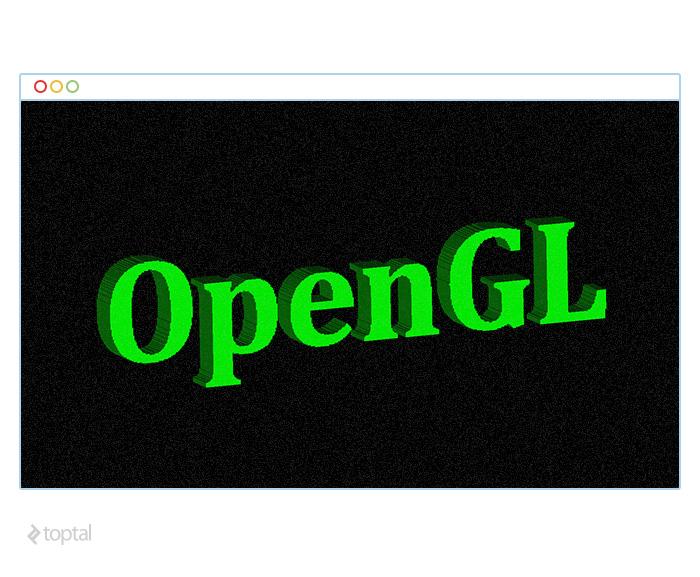 open-gl-logo-2